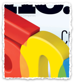Clipped from Inc. Magazine #clippings