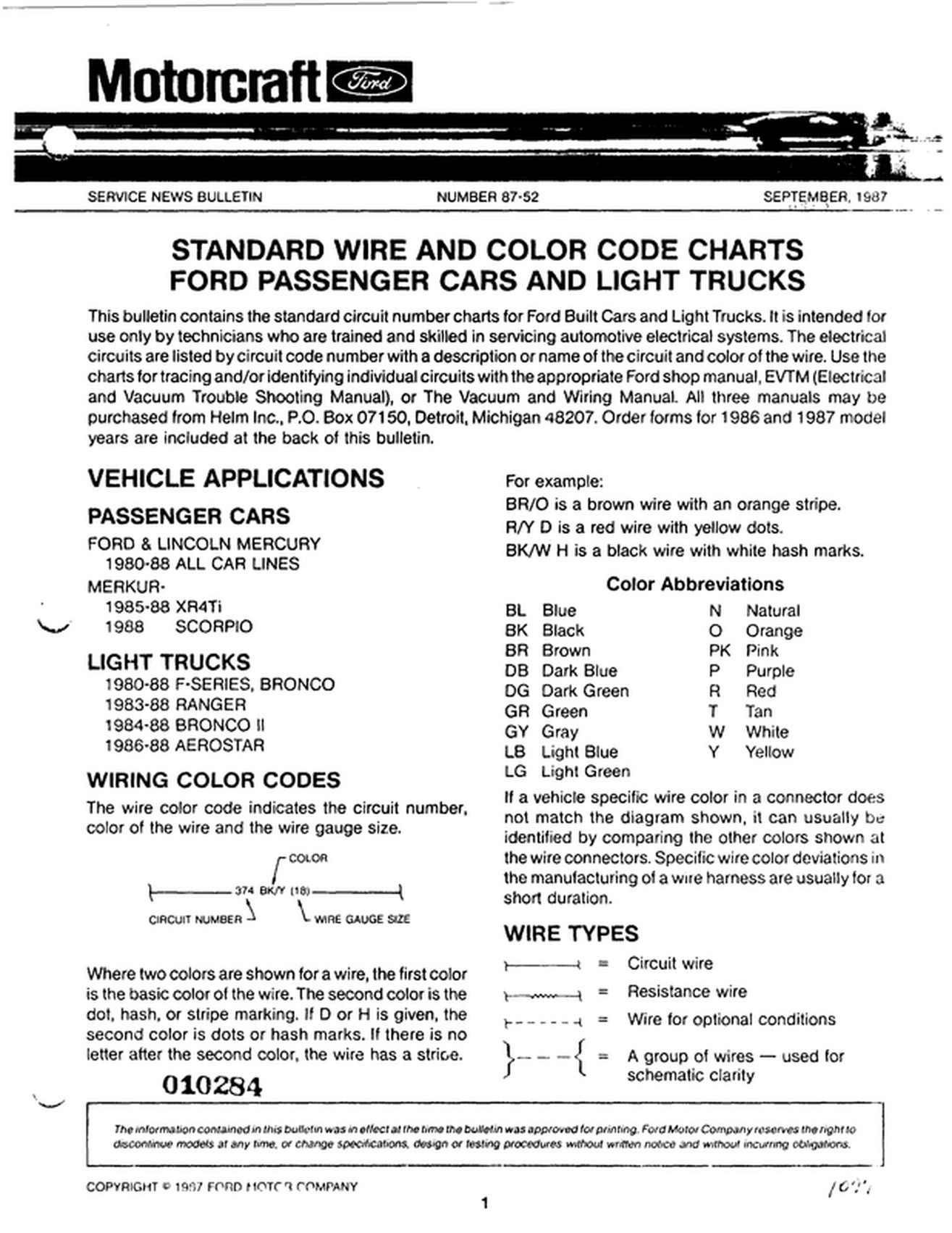 New Wiring Diagram for Au Falcon Radio Coding, Radio, Wire
