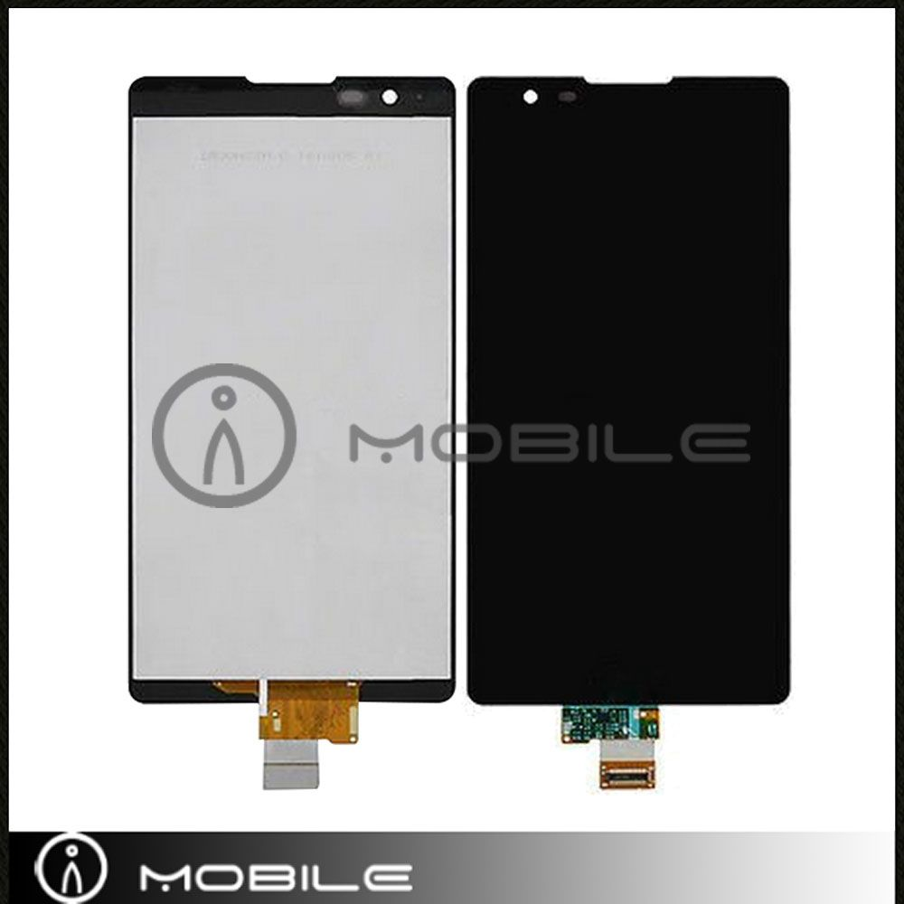Lcd Screen For Lg X Power K210 Display Touch Phone Spare Part Touchscreen Optimus G3 Stylus D690 Original