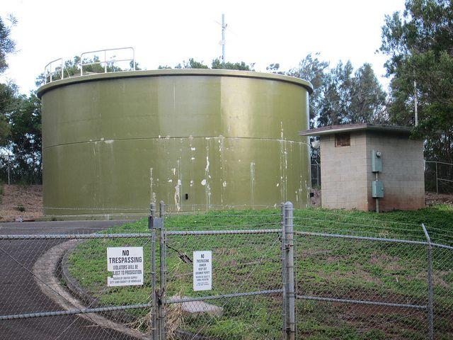 Water Tank Suppliers Huston Poly Tanks Water Tank Soccer Field