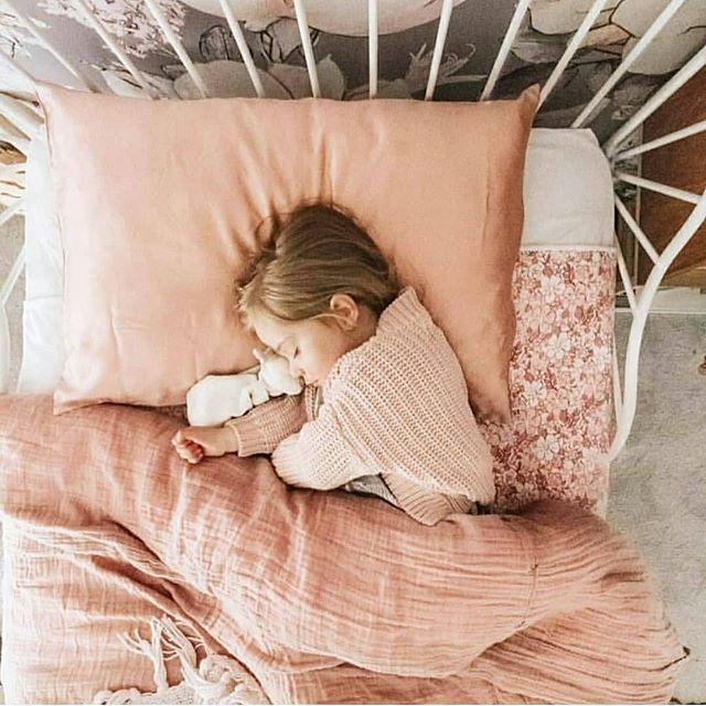 The lowdown on bedwetting