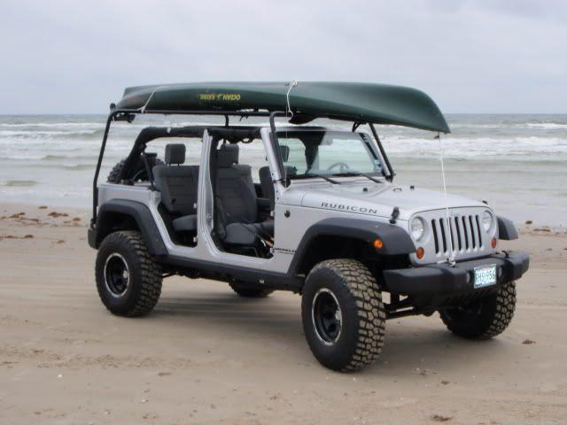 Kongo Cage As Surfboard Rack Jk Soft Top Jeepforum Com Surfboard Rack Soft Tops Surfboard