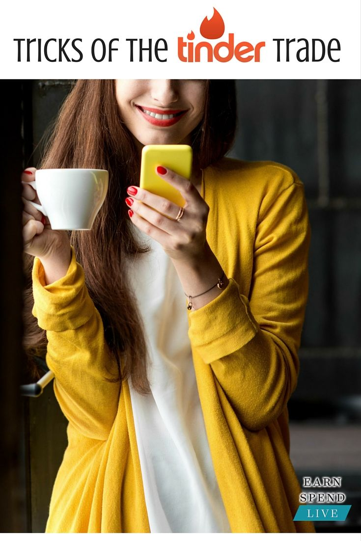 Love me tinder confessions of a dating app newbie