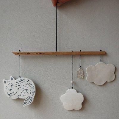 le petit atelier de paris bricolage enfants pinterest atelier de paris atelier et paris. Black Bedroom Furniture Sets. Home Design Ideas