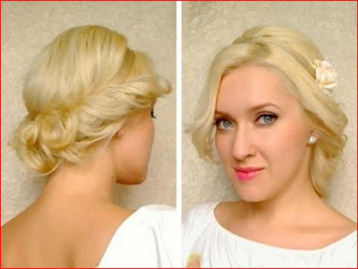 Simple medium long hairstyles long hairstyles pinterest medium