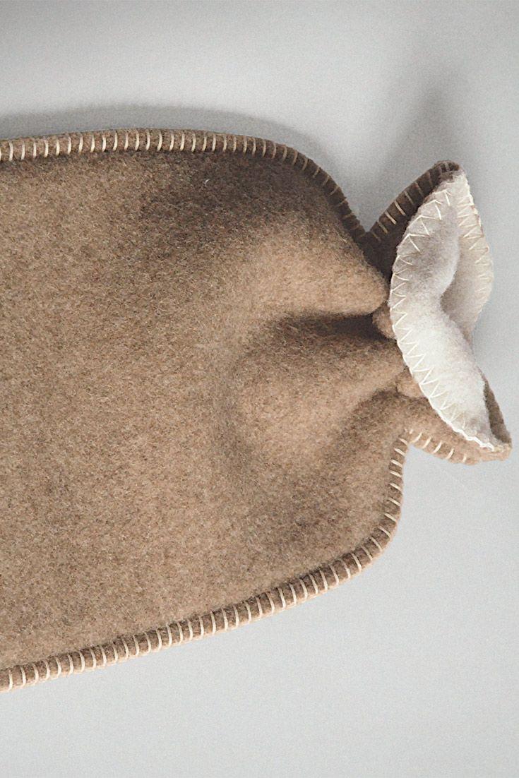 mit dem w rmflaschenbezug selandia m sst ihr keine angst mehr vor kalten f en haben der. Black Bedroom Furniture Sets. Home Design Ideas