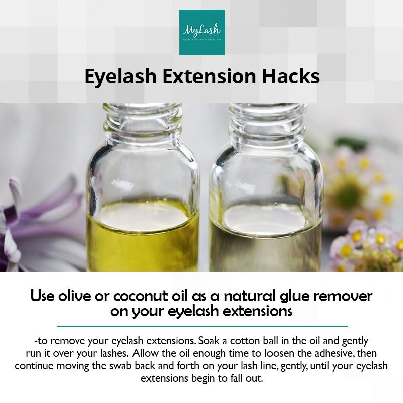 Thinking How To Save Your Real Lashes From Falling Out When Removing Eyelash Extension Eyelash Extensions Eyelash Extension Removal Eyelash Extensions Styles