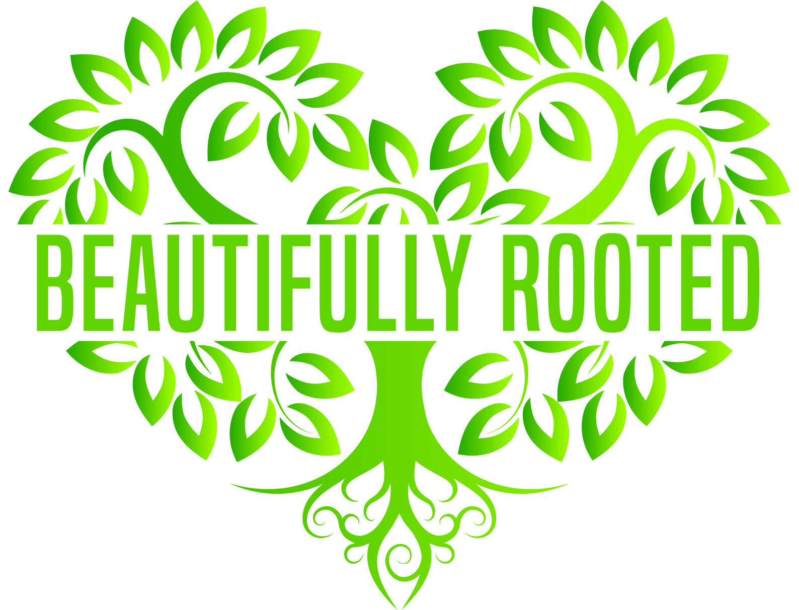 Pin By Ginna Beckett On Beautifully Rooted Women S Retreat