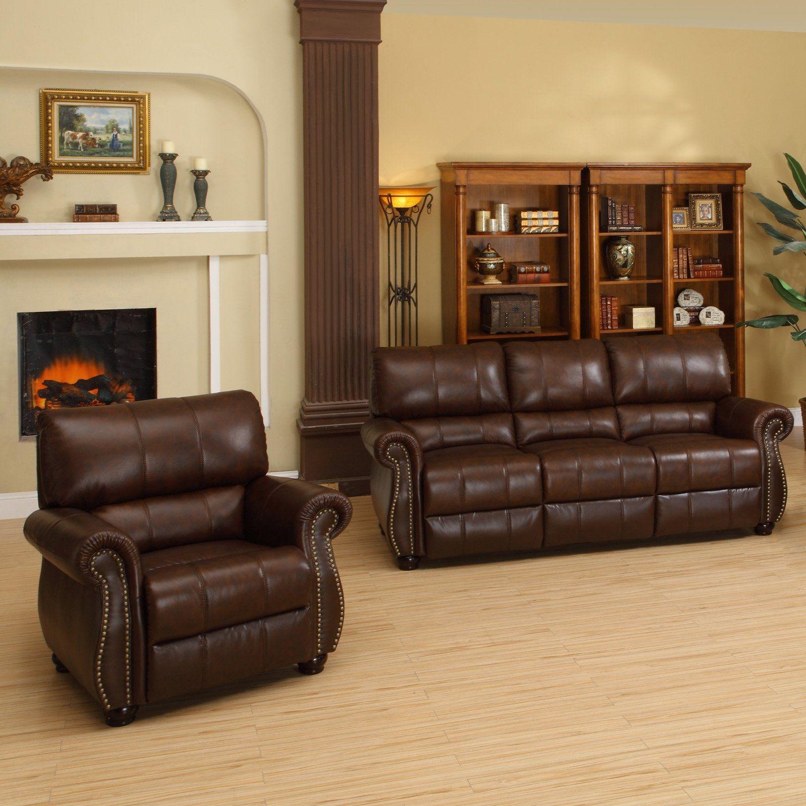 Htl Recliner Sofa Singapore Leather Sofas Charleston Sc Lorenzo 3 Seat Full