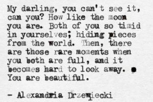 Beautiful Girl Quotes    Quotes About Being Beautiful   #Beautiful #Quotes