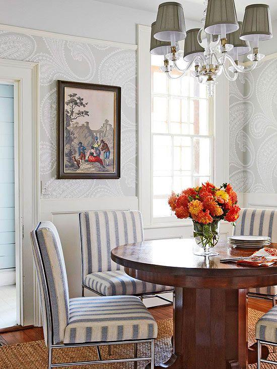 Gray Color Schemes | Decor, Warm grey walls, Green wall color