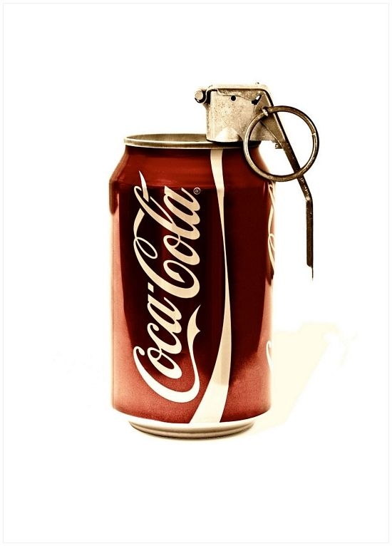 Coca Cola Para El Cabello Para Que Sirve Pin En Coca Cola