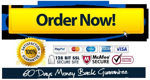 Order Now Internet Marketing Company Logo Tech Company Logos