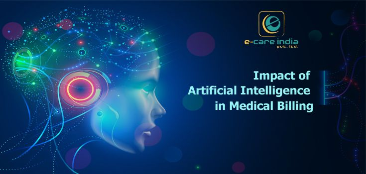 Impact of artificial intelligence in medical billing in