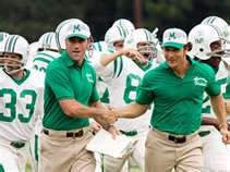 We Are Marshall Yahoo Image Search Results Sports Movie Football Movies Marshall Movie