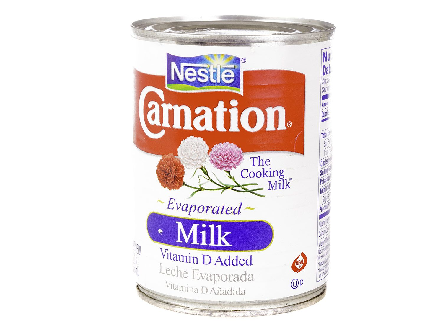 Everything You Can Do With A Can Of Evaporated Milk Evaporated Milk Recipes Evaporated Milk Milk Recipes Dinner