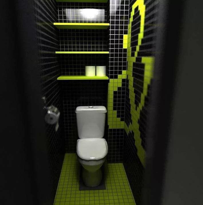 туалет дизайн: 13 тыс изображений найдено в Яндекс ...