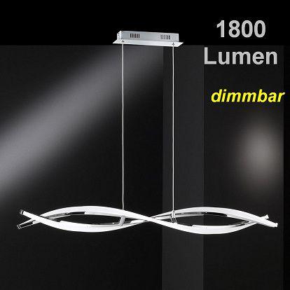 Https://www.lampen Leuchtenhaus.ch/dimmbare Led
