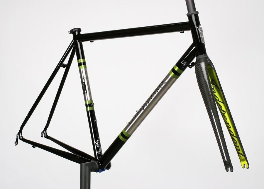 columbus xcr frame - Google Search | bicycle | Pinterest