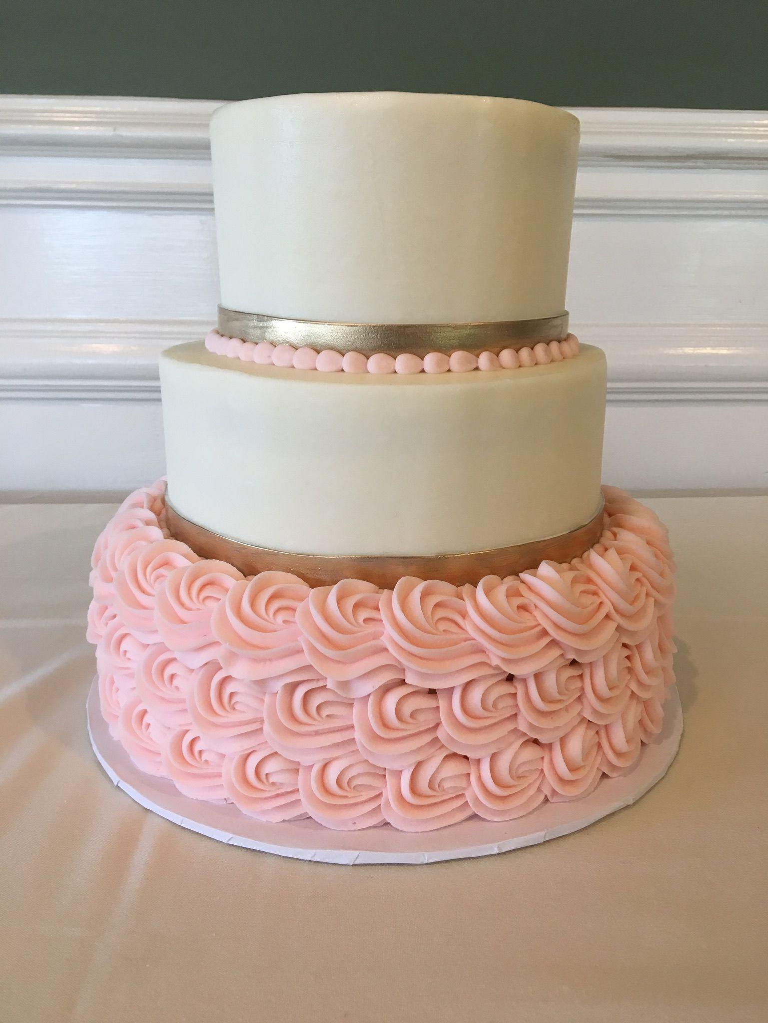 Wedding Cakes Cincinnati Cake 3 Tier Wedding Cakes Wedding Cakes