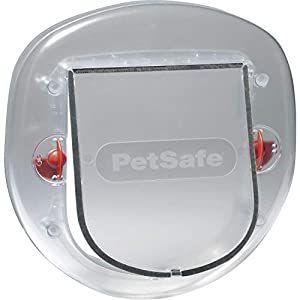 Pin On Dog Doors Gates Amp Ramps