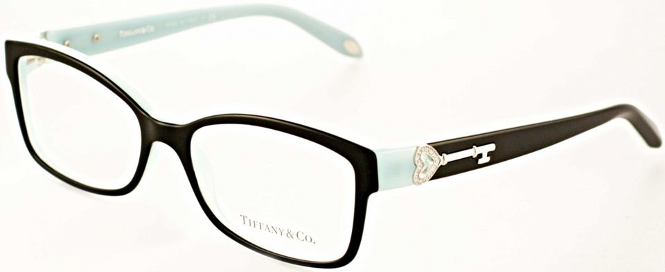 35c7b5626d tiffany glasses - Yahoo Image Search Results