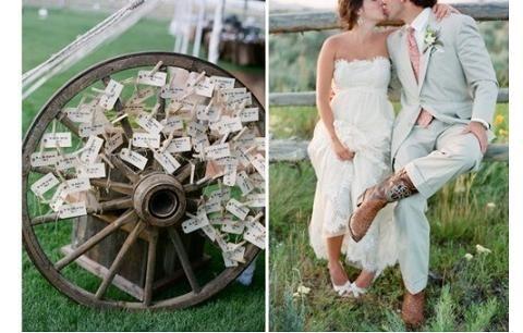 Simple Country Wedding Cakes | Country Wedding Ideas « David Tutera Wedding  Blog U2022 Itu0027s A