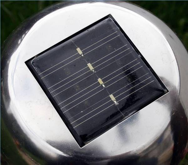 How To Fix Solar Lights Solar Lights Outdoor Solar Lights Solar