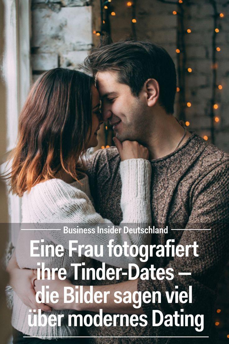 Flirten deutschland