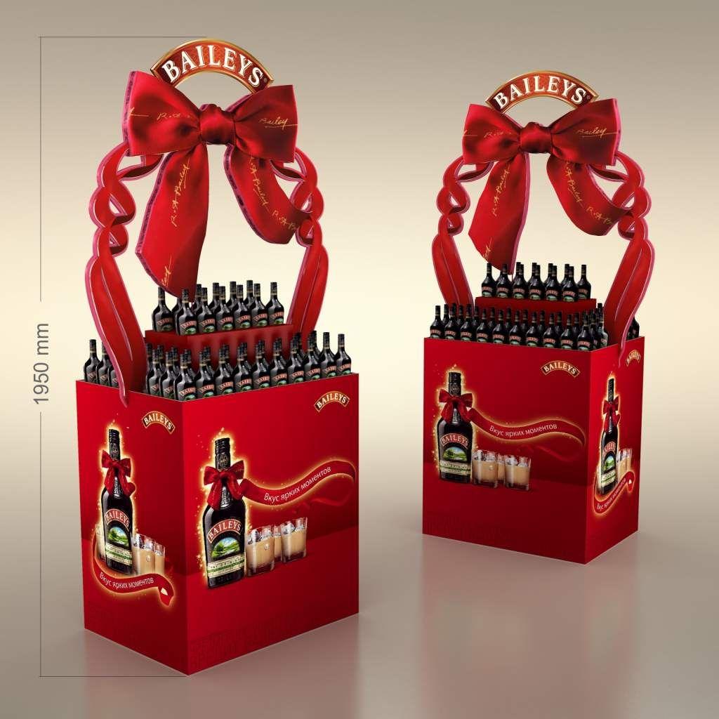 Pin By Shanoob Bangalore On Product Display Pop Display Pop Design Wine Display