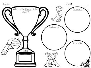 How to Include the Summer Games in an ELA Classroom NOW