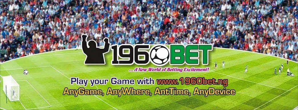 1960bet 60 paying, 84 high odds, 25 bonus on 10
