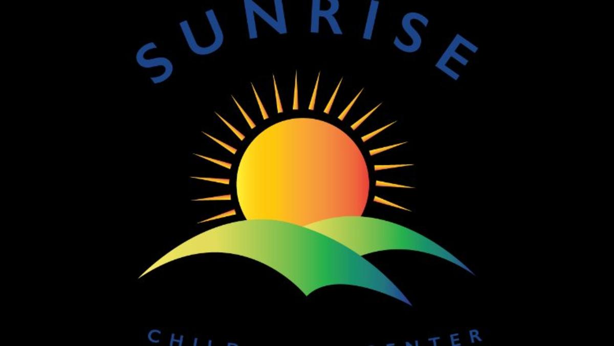 Sunrise Shirt Logo Cricut design, Design, Cricut