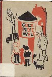 Neues Schulbuch, 1932.  New school book, 1932.  Es ist keine kommerzielle Nutzung des Bildes erlaubt. But feel free to repin it!