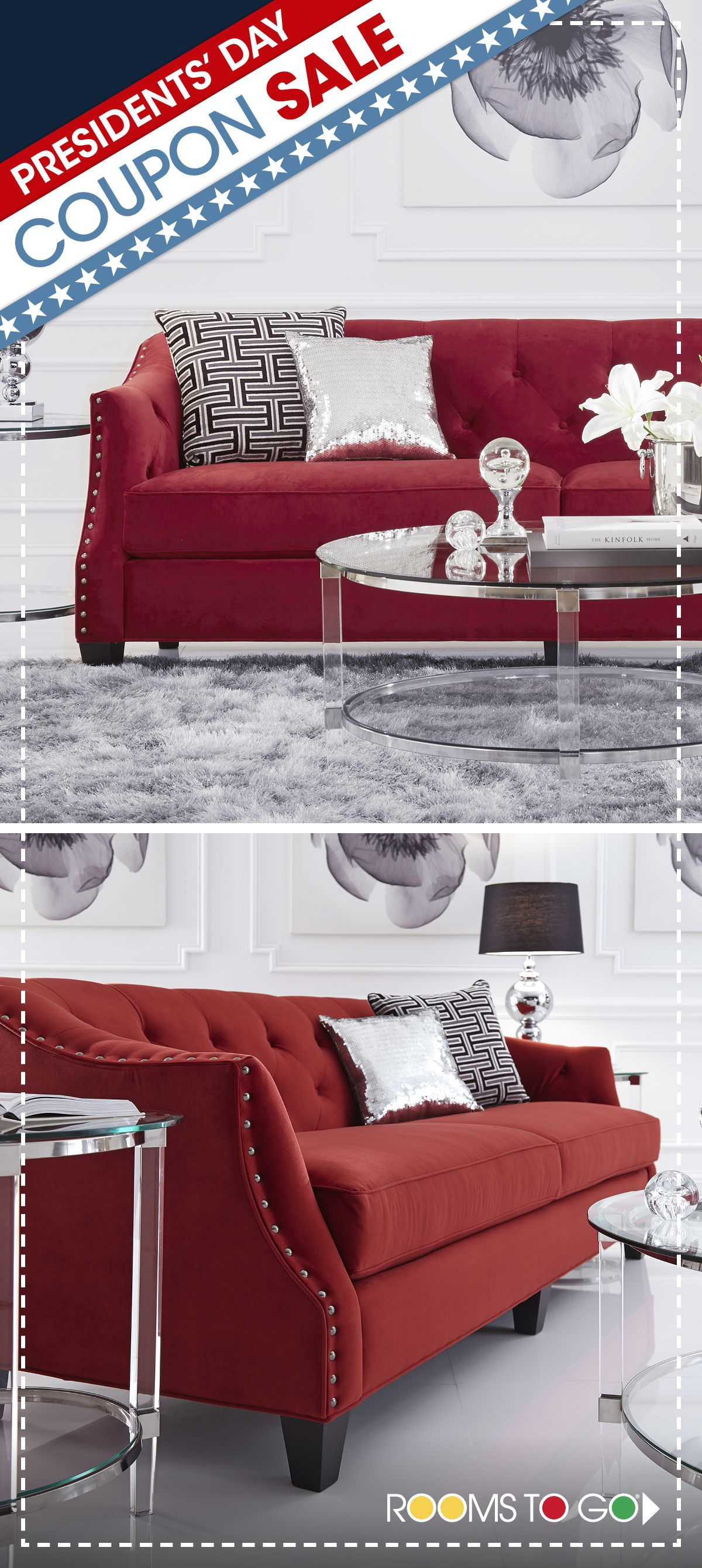 Beautiful Living Room Coupons available now. Make your