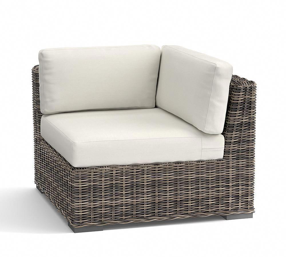 Chair leg floor protectors farmhousediningchairs refferal