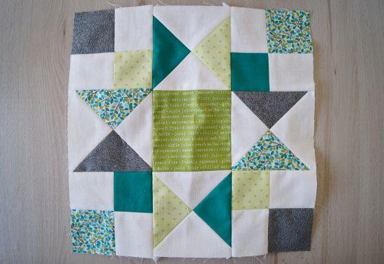 patchworkdecke so n he ich die elemente sterne quilt patchwork pinterest. Black Bedroom Furniture Sets. Home Design Ideas