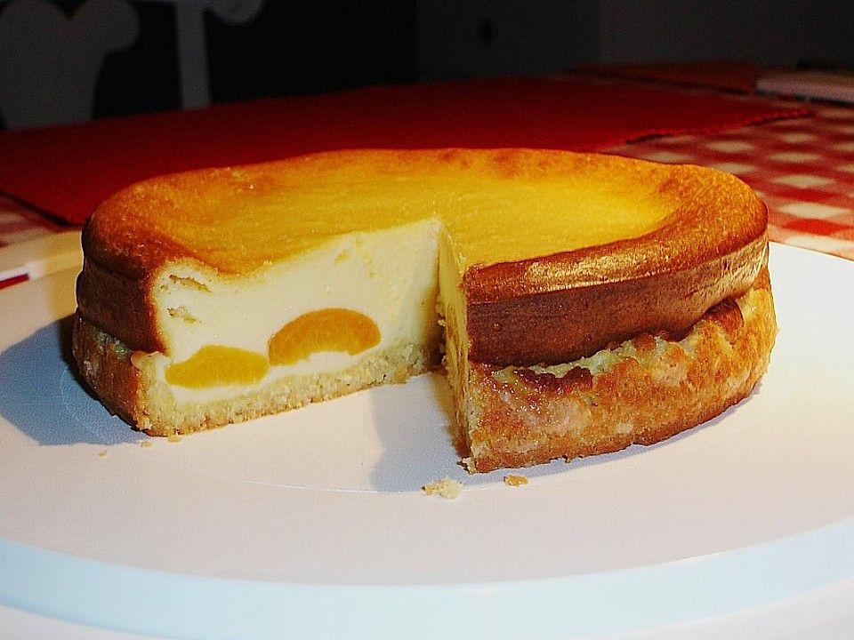 Mini Kasekuchen Mit Aprikosen Von Senficonny Chefkoch Rezept In 2020 Mini Kasekuchen Kuchen Dessert Ideen