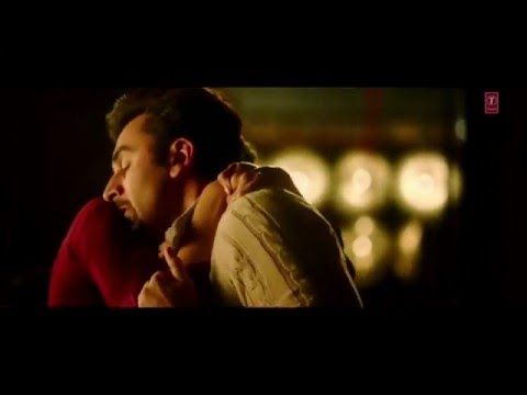 Agar Tum Saath Ho Full Video Song Tamasha Ranbir Kapoor Deepika Padukone Youtube Songs Tamasha Movie Bollywood Music