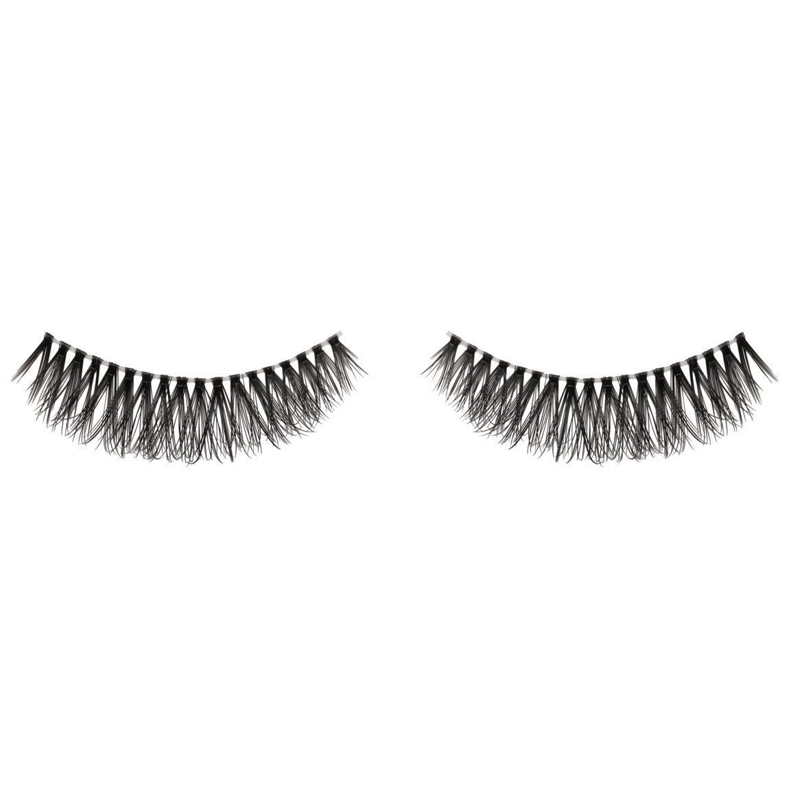 I Accidentally Ripped Out All My Eyelashes. Here's How I ...