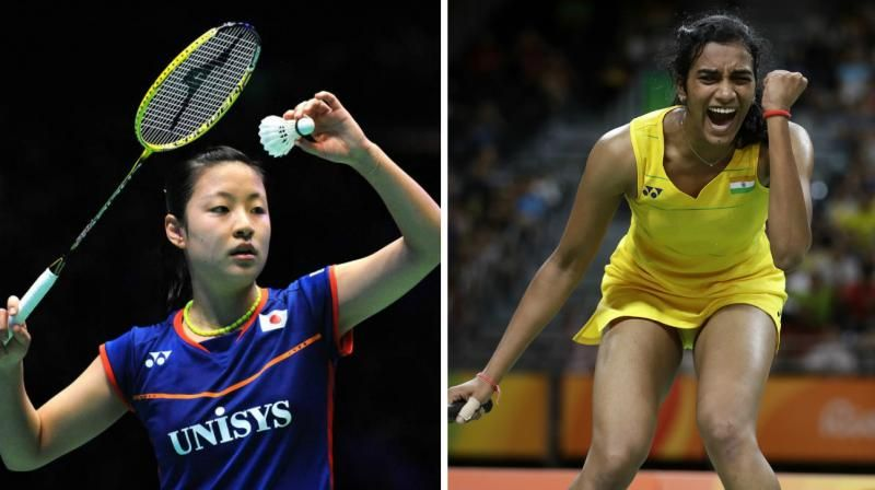 pv sindhu beats nozomi okuhara in final to clinch bwf korean open super series title badminton ifttt finals