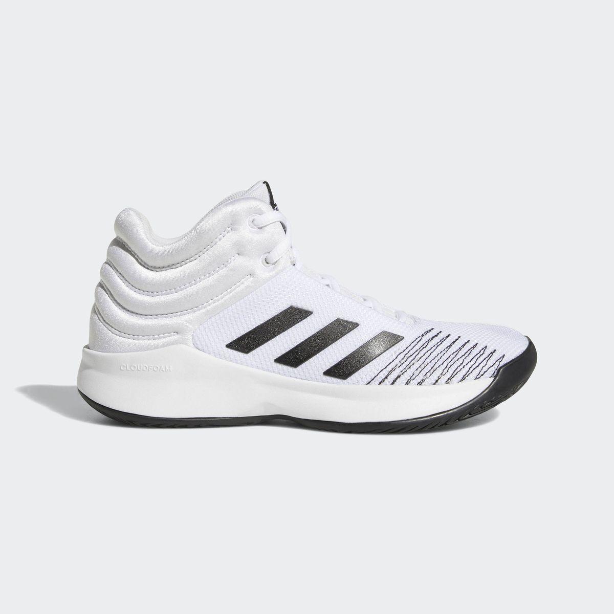 chaussure adidas garçon 2018