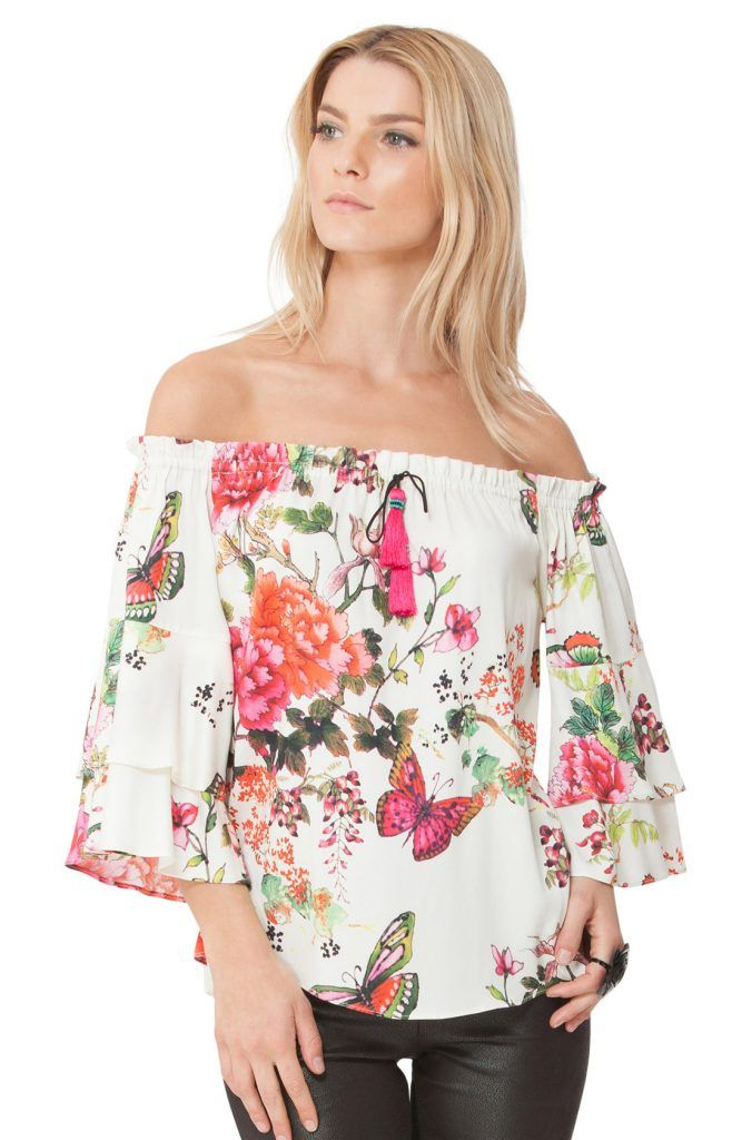 www.want.ca   Toronto Boutiques   Pinterest   Boutique