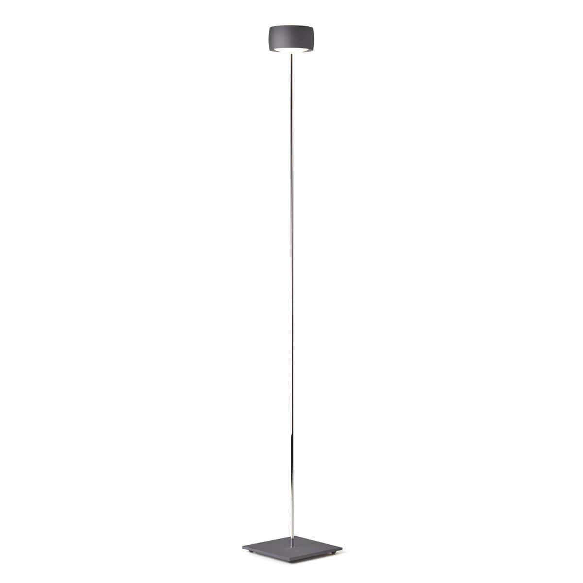 led lampen dimmbar stehlampe