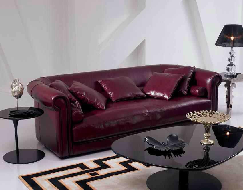 Aliexpress Com Buy European Style Classic Wood Sofa Set Living Room Wooden Sofa Set Italian Genuine Leather Sofa Set Genuine Leather Sofa Living Room Sofa