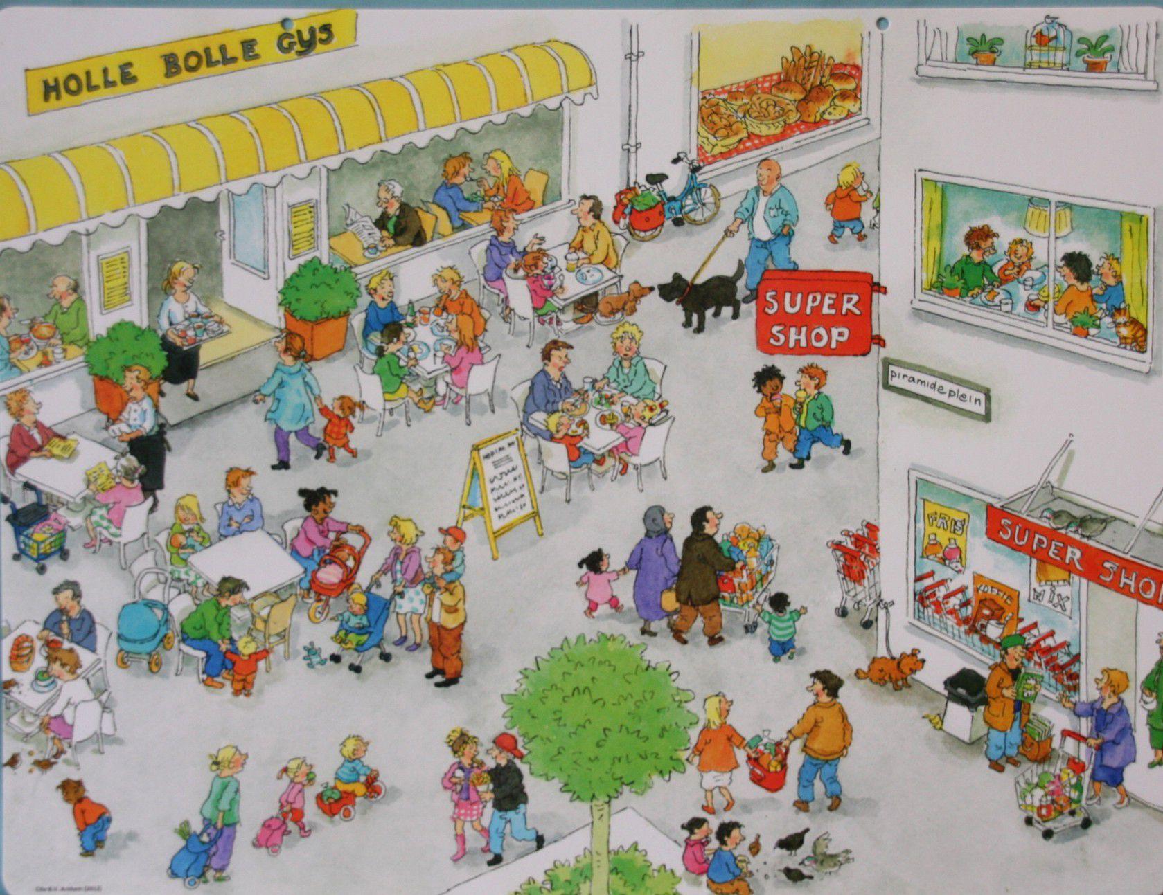 www.bleijerheide.nl praatplaten themaplaat03.jpg