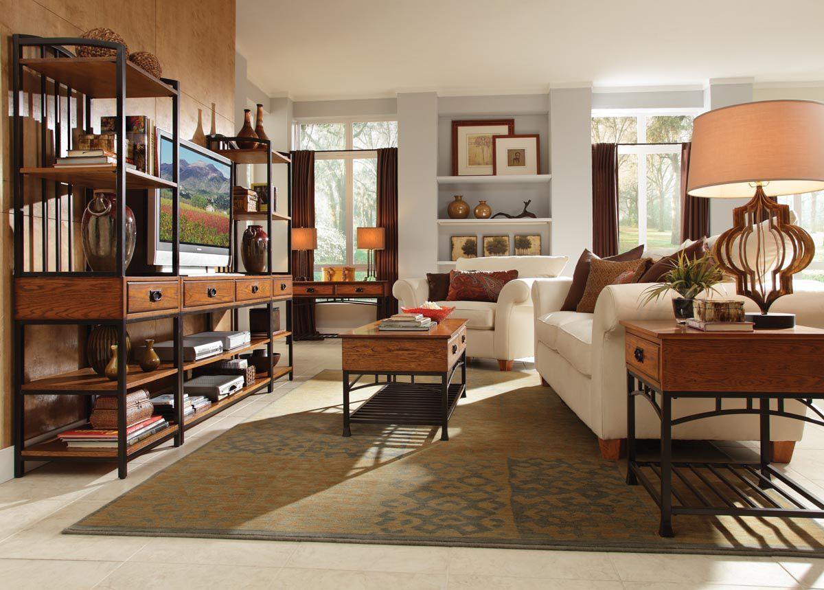 craftsman living room furniture. Room · Craftsman Style Living Chairs Furniture L