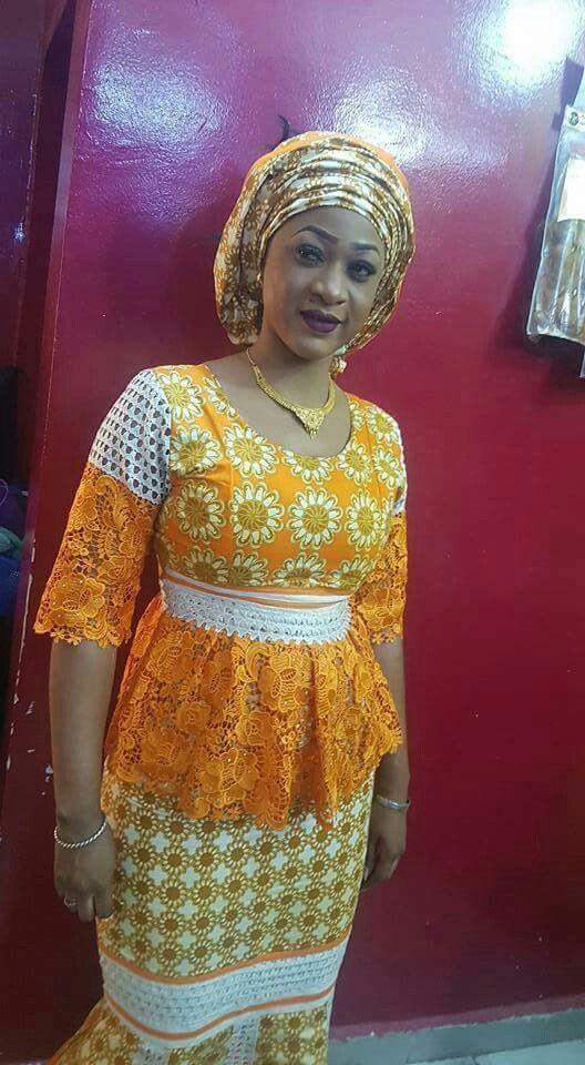 L O U B N A ︎⁄⁄   Mode africaine, Tenue africaine, Mode africaine robe