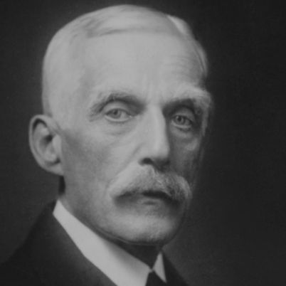 Andrew Mellon was born on March 24, 1855.  He took over his father's bank and built up a financial-industrial empire. He founded Alcoa, Gulf Oil and Union Steel and by the early 1920s was one of the richest men in the US. Mellon was appointed to head the U.S. Treasury by President Harding and continued under Coolidge and Hoover. His fortune and art collection were the basis for the National Gallery of Art.  He was one of the investors in the Lucas Gusher that kicked off the oil boom in…