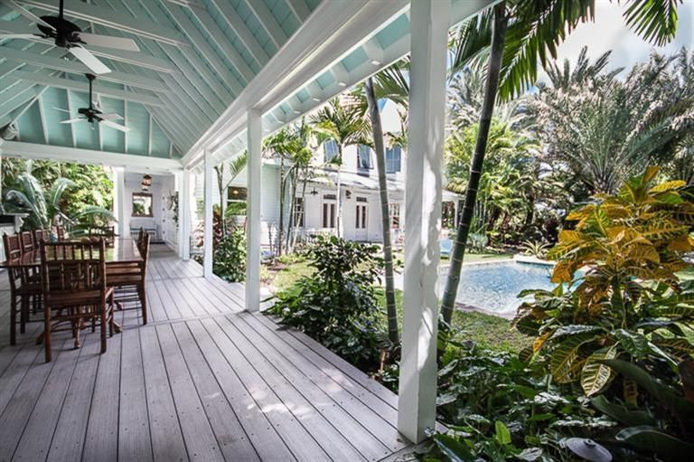 Tropical Ideas Design Accessories Pictures Zillow Digs